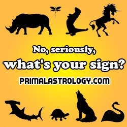 how to find your ic astrology